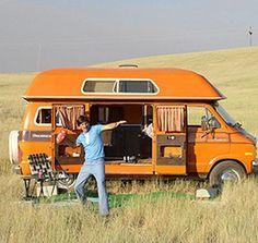 Блог пользователя kosoi2004 на DRIVE2. Это тоже мечта.