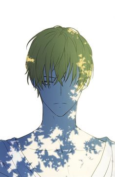 Manga Boy, Manga Anime, Anime Art, Female Fox, Ao Haru, Anime Princess, Claude, Anime Boyfriend, Manhwa Manga
