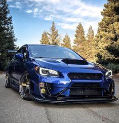 Subaru Rally, Subaru Cars, Wrx Sti, Subaru Impreza, Sti Subaru, Wrx Mods, Drifting Cars, Tuner Cars, Sweet Cars