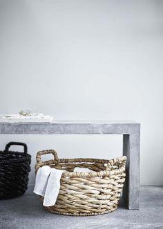 Design News : IKEA VIKTIGT