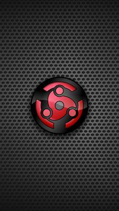 Boruto, Sasuke Uchiha Shippuden, Naruto And Sasuke, Gaara, Anime Naruto, Manga Anime, Naruto Images, Naruto Pictures, Sharingan Madara