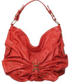 99fae4de1893 Purse Boutique  Coral Vitalio Limited Edition