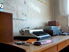 GDR Apartment Museum. Take a step back in time to see what life would have been like for those living in East Berlin.