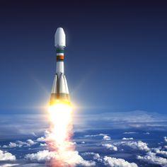 Fórmula de Lançamento Descubra como é possível criar um negócio online e gerar 1 ano de vendas em apenas 7 dias.