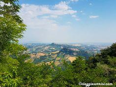 Panorama #Smerillo