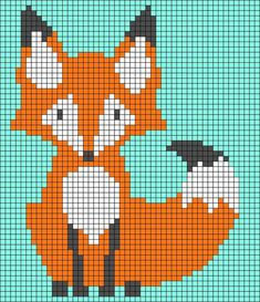 Thrilling Designing Your Own Cross Stitch Embroidery Patterns Ideas. Exhilarating Designing Your Own Cross Stitch Embroidery Patterns Ideas. Alpha Patterns, Loom Patterns, Beading Patterns, Pixel Crochet, Crochet Chart, C2c Crochet, Knitting Charts, Knitting Patterns, Cross Stitch Charts