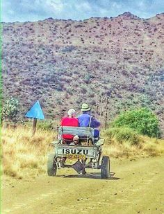 Image Form, Camels, Farm Yard, Donkeys, Pictures To Paint, What Is Life About, Landscape Photos, South Africa, Monster Trucks