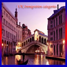 UK is known to be one of the most affluent countries in the world. Hence so many people are desirous of immigrating to UK. The UK government is too encouraging new immigrants with open arms. The rules and laws for UK immigration are specially devised to provide ample scope for people from all categories.