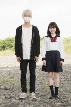 Hakuri's Sachiiro no One Room Manga Gets Live-Action Drama, directed by Honda Ryuichi and starts in July Japanese Drama, Character Drawing, Live Action, Kdrama, Movie Tv, That Look, Hipster, July 7, Cosplay