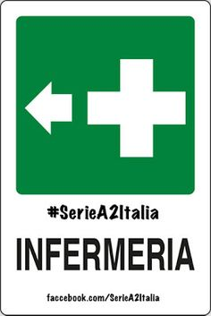 SerieA2Italia: LE INFERMERIE PRIMA DELLA 16^ GIORNATA E DEL DERBY...