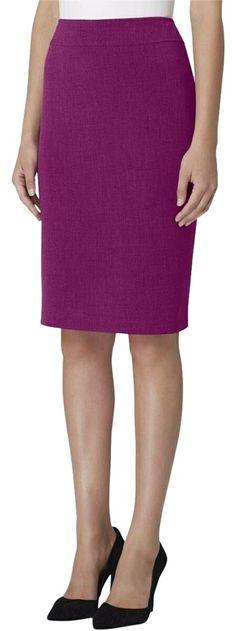 womens xsmall- 24 waist 60s wool sage green mid century knee length pencil wiggle skirt