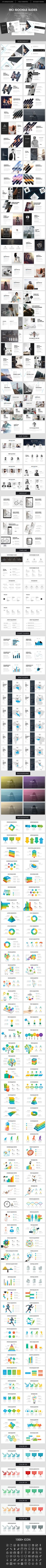 Rio Google Slides Template • Only available here ➝ http://graphicriver.net/item/rio-google-slides-template/16719578?ref=pxcr