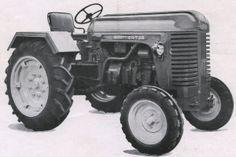 GaertnerT28