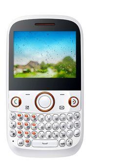 Huawei presenta un celular enfocado en redes sociales http://www.onedigital.mx/ww3/2012/04/10/huawei-presenta-un-celular-enfocado-en-redes-sociales/