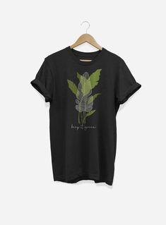 Designers, Mens Tops, T Shirt, Accessories, Clothes, Women, Fashion, Supreme T Shirt, Outfits