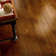 8 Best Choosing Wood Floors images   Wood floors ...
