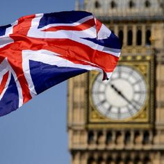 Does the Brexit British Authors' Britain's departure from the European Union seems to affect the publishing market as well as many other areas. Theresa May, London Nightlife, British Invasion, London Calling, Union Jack, Union Européenne, London Travel, British Isles, London England