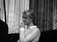 Prima Eröffnung von NEW BRITISH CINEMA am 9.1. im Metropolis Kino Hamburg mit der Regisseurin Charlotte Ginsborg, die ihre beiden Kurzfilme SPADE und OVER THE BONES vorstellte, sowie Andrea Arnolds eigenwilliger, aber großartiger filmischer Neuinterpretation des Emily-Brontë-Klassikers WUTHERING HEIGHTS.