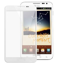Samsung Galaxy Note / i717 Front Screen Outer Glass Lens  White http://www.laimarket.com/samsung-galaxy-note-i717-front-screen-outer-glass-lens-white-p-4960.html