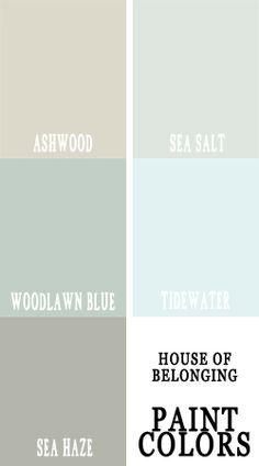 1000 ideas about woodlawn blue on pinterest benjamin