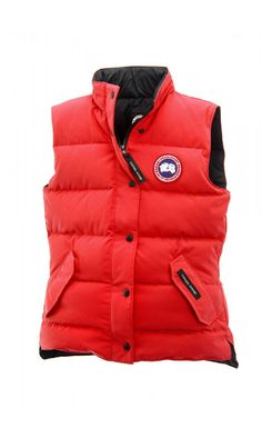 Canada Goose jackets online authentic - Outfit: Practical Black & Blue | The Pastel Project #canadagoose ...