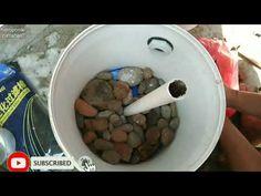 Filter Kolam Ikan Koi ||2020 terbaru - YouTube