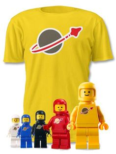 New Kids Boys Official Lego Ninjago T-shirt Yet Not Vulgar T-shirts, Tops & Shirts