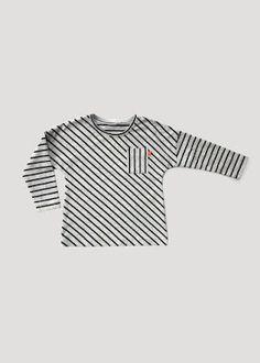 Childrens Sewing Patterns, Kids Patterns, Sewing For Kids, Baby Sewing, Sewing Patterns Free, Free Sewing, Clothes Patterns, Free Pattern, Tee Shirts