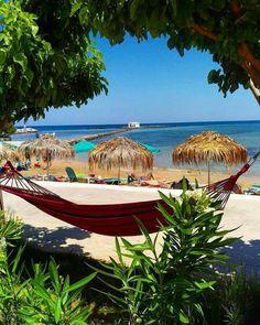 Georgioupolis, Chania, Crete, Greece