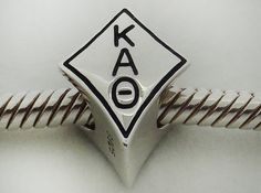 kappa alpha theta | sorority sugar