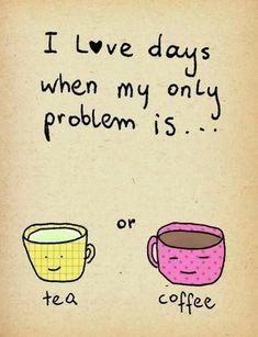 Indeed we do. #happy