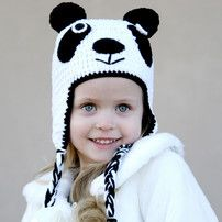 Crochet Character Beanies | Baby Half Off - Knitnut Crochet Hats With Character