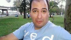 Buenos días! Ayer mientras tomaba unos #mates y disfrutaba de un #momento de #relax hice esta cara en un #video jaja de que estaría hablando? Más tarde lo sabras...   → www.welingtondesosa.com