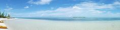 """Paradise Cove"" by Pamela Williams #sharepamsart #fineart #photography #gift #onecupatatime #beach #paradise #ocean"