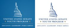 The US Senate Youth Program, is looking for 2 outstanding high school students interested in pursuing careers in public service from each state, for the 54th annual program in Washington, D.C., from March 5 – 12, 2016.  All transportation, hotel and meal expenses will be provided. In addition, each delegate will also be awarded a $5K College Scholarship, with encouragement to pursue coursework in history and political science. To apply, please contact your state selection contact person.