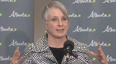 Alberta giving local workers preference over foreign workers in 29 skilled jobs