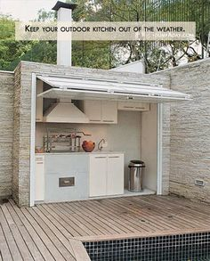 www.lifestyleadviseur.nl     www.lifestyleadviseur.nl                                                   Completamente attrezzat...