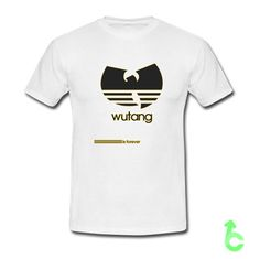 #Wutang #Is #Forever #T-Shirt #tshirt #shirt Clothing #fashion #trendy #present #birthday #giftidea #women #men #newhot #lowprice