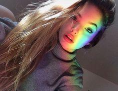 Pinterest: slunting╰ ♡ ╯