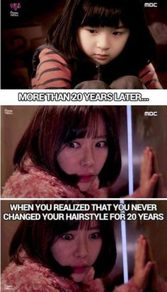 The real truth revealed #Killmehealme