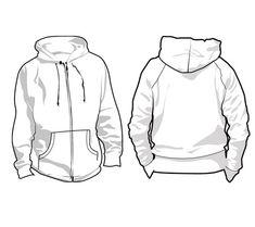 Clothing Templates, Clothing Sketches, Desenhos League Of Legends, Shirt Drawing, T Shirt Sketch, Plain Hoodies, Drawing Clothes, Shirt Designs, Comic