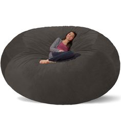 Awesome Giant Bean Bag   Huge Bean Bag Chair   Extra Large Bean Bag