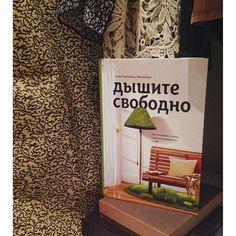 mifbooks's photo
