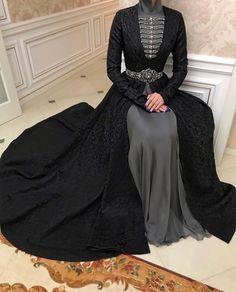 Pretty Outfits, Pretty Dresses, Beautiful Dresses, Fantasy Gowns, Vestidos Vintage, Traditional Dresses, Dream Dress, Costume Design, Designer Dresses