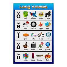 Long Vowel O Puzzle Word List: Boat, Bone, Coat, Cold, Crow, Globe ...