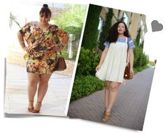 vestidos casual verão - Pesquisa Google