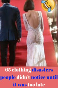 Celebs Discover 65 clothing disasters people didnt notice until it was too late Embarrassing Moments, Funny Moments, Celebrity Dresses, Celebrity Style, Radium Girls, Awkward Funny, Fashion Fail, Fashion Trends, Fashion Outfits
