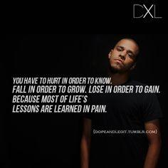 120 Best J Cole Quotes Images Hiphop Celebrities J Cole Art