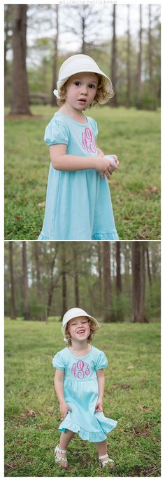Alina & McKenzie's spring session at Greensprings Park, Greenville NC, Will Greene Photography