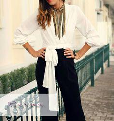   Reine       +962 798 070 931 +962 6 585 6272  #Reine #BeReine #ReineWorld #LoveReine  #ReineJO #InstaReine #InstaFashion #Fashion #Fashionista #LoveFashion #FashionSymphony #Amman #BeAmman #ReineWonderland  #ReineFW15 #XinaCollection #Reine2015  #KuwaitFashion #Kuwait #ReineOfficial #FWCollection